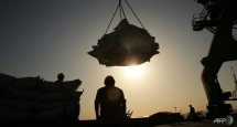 Trump trade war to become reality as China tariffs hit