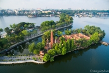 hanoi tops uk magazines 7 best destinations in asia for backpackers