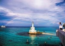 da nang to establish library for documents on paracel islands