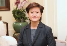vietnam singapore continue to explore new areas of cooperation ambassador