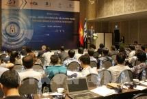 Vietnam, Israel seek cooperation in cyber security
