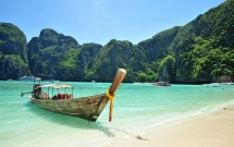 how to plan your trip to cat ba