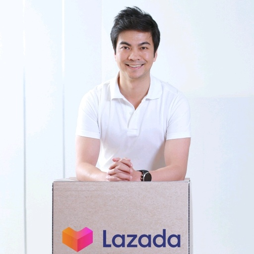 Lazada appoints current Thailand CEO to head Vietnam operations