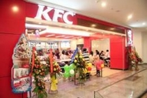 more brands looking for vietnam franchise opportunities