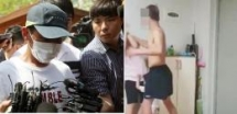 vietnamese embassy in rok visits vietnamese born wife beaten by husband