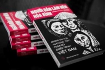 the people make the peace tells unknown stories of vietnam anti war movement