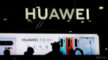 white house says us tech ceos strongly support trump on huawei restrictions