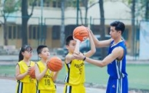 plan promotes sport spaces for safety and equality in hanoi schools