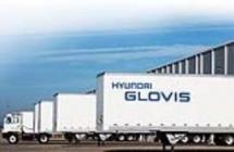huyndai motors may sale witnessing fall sharply amid covid 19 pandemic