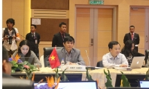 asean china agree to advance coc negotiations