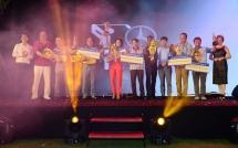 seven vietnamese golfers enter asian mercedes trophy final