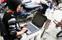 hanoi to provide free wi fi services