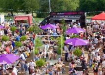 bestival beer festival 2016 at ba na hills