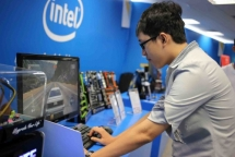 vietnam the third most active tech ecosystem in southeast asia