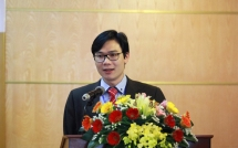 two vietnamese scholars listed in top 5 economics researchers
