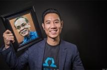 vietnamese entrepreneur devises one stop travel solution for domestic market