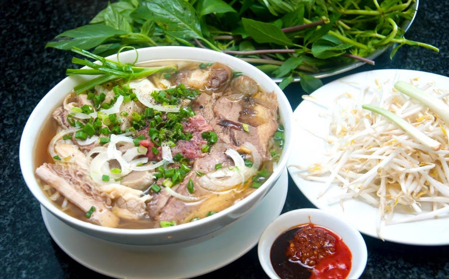 First Hanoi Food Culture Festival to lure tourists in October