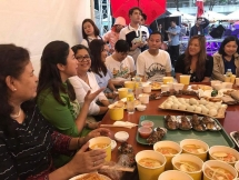 vietnamese dishes enchant foodies in the philippines