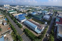 hcm city ensures to eliminate barriers faced by property developers