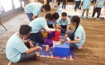 vietnam win one silver four bronze medals at world mathematical olympiad 2018