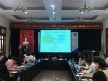 seminar discusses building industry 40 action plan