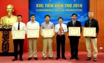 vietnam bulgaria diplomatic relations marked in vinh phuc