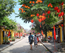 Vietnam among TripAdvisor's 10 best destinations for Bucket List holidays