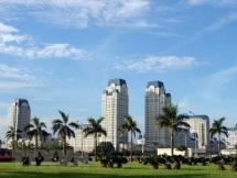 vietnam netherlands to foster cooperation in smart city development