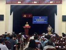 new government policies come into force since march 2020 in vietnam
