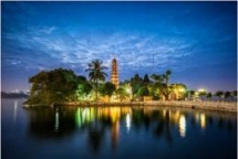 hanoi inspired photography contest launched