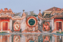 hoi an to celebrate lunar new year with various activities