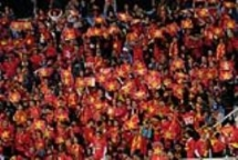 vietnam fans to get only 2244 seats for 2022 fifa world cup qualifiers opener against thailand