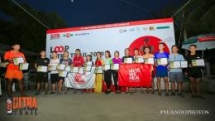 run to raise funds for children with cleft lips palates