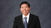 former vietnam airlines exec becomes vingroup airline ceo