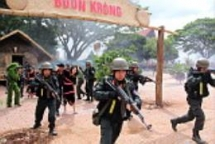 vietnam calls for further counter terrorism efforts in west africa diplomat