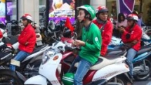 grab pour another us 500m to grow in vietnam