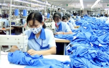average tariff rate applied for vietnamese goods exported to japan to be reduced to 28 by 2018