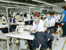 vn textile garment sector new cooperation opportunities in armenia