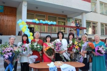 Vietnamese language class in Kiev welcomes new academic year
