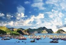 UNESCO World Heritage Sites: Breathtaking Treasures of ASEAN (Part 2)