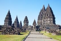 UNESCO World Heritage Sites: Breathtaking Treasures of ASEAN (Part 3)