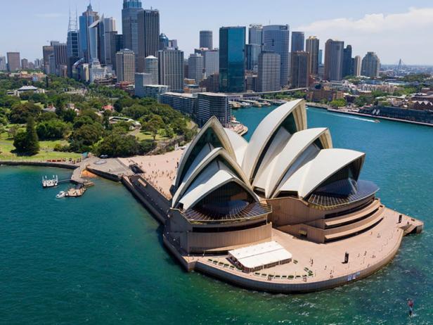 Vietnamese social entrepreneurs to benefit from Australia ASEAN Emerging Leadership Program