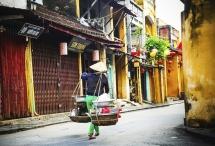 hanoians and the nostalgia for street vendors call