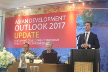 the asian development bank adb president offers support for vietnams covid 19 response