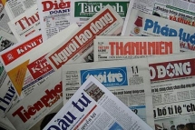 VN modern journalism: 7 principles  in professional skills and ethics
