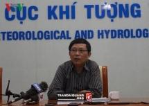 super typhoon mangkhut to hit vietnam on september 17