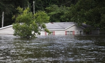 florence death toll jumps to 31 as flooding wreaks havoc