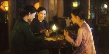Vietnam's movie wins Toronto International Film Festival award