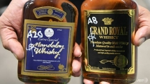malaysia alcohol poisoning case at least 29 dead dozens ill