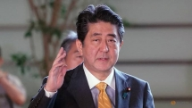 japan pm abe to visit darwin in first since world war ii reports